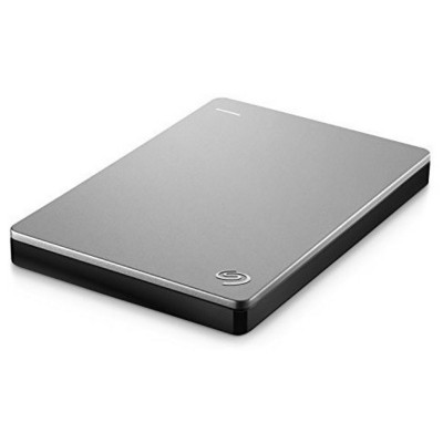 seagate-backup-plus-slim-for-mac-stds2000101-2-5-2-tb-usb-3-0-siyah-harici-sabit