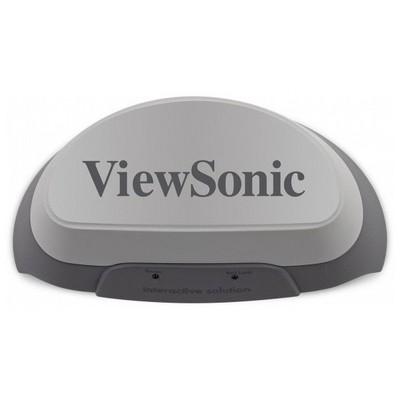 Viewsonic Pj-vtouch-10sh Interactıve Board Module Projeksiyon Aksesuarı