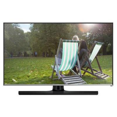 "Samsung LT32E310MZ 32"" Full HD LED Televizyon"