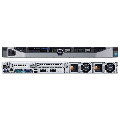 dell-r630125h7p2n-1e2-poweredge-r630-server-e5-2620v4-16gb-2x200gb
