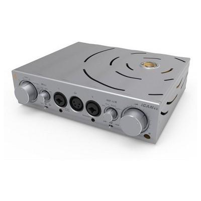 IFI Pro iCAN Amfi / Amplifikatör