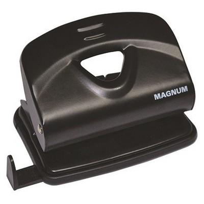 Magnum 2020 Metal Delgeç 20 Sayfa