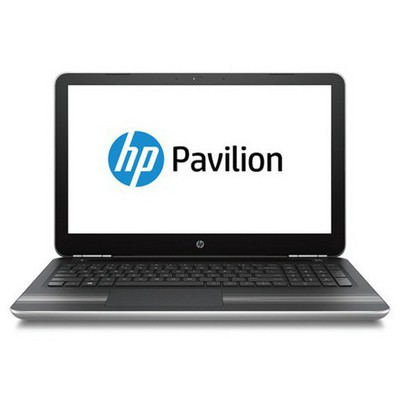 HP 15-au119nt Laptop - 1DM13EA