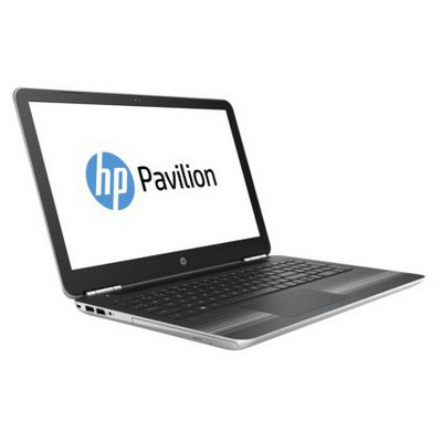 HP 15-au119nt Laptop (1DM13EA)
