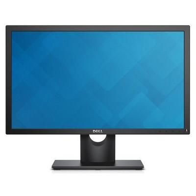 "Dell E2216H 21.5"" 1920x1080 5ms VGA/DP LED Monitör - Outlet"