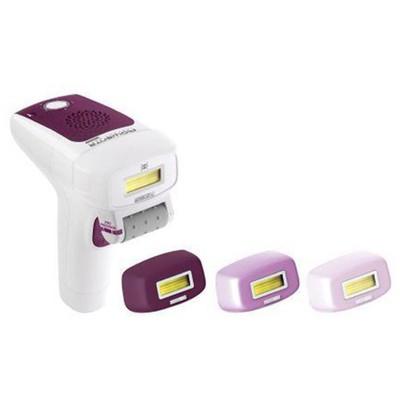 Rowenta EP9604 IPL Instant Soft Lazer Epilasyon Cihazı