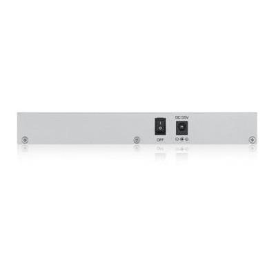Zyxel GS1200-5HP Switch
