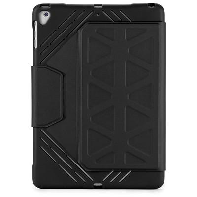 Targus Thz635gl 3d Ipad Pro/air 2&1 Siyah Tablet Kılıfı
