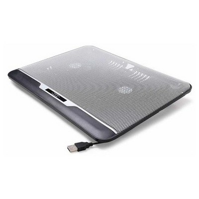 hiper-nc-1700b-notebook-sogutucu-beyaz