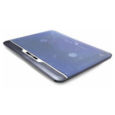 hiper-nc-1700m-notebook-sogutucu-mavi
