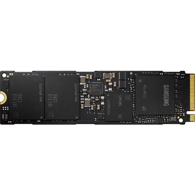 Samsung 500GB 960 Evo NVMe M.2 SSD (MZ-V6E500BW)