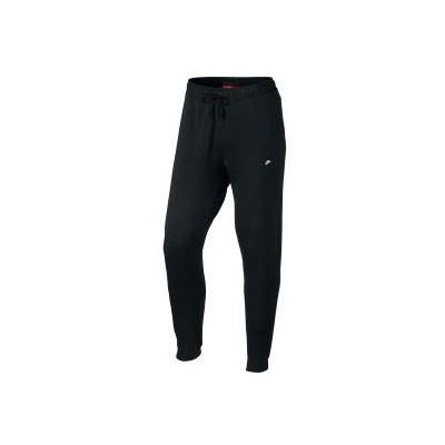 Nike 56206 835862-010 M Nsw Modern Jggr Bb Eşofman Altı 835862-010