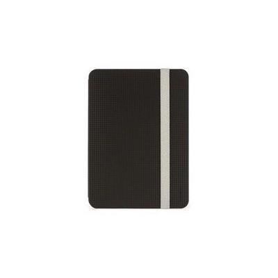 Targus Thz638gl Click-ın Ipad Pro/air 2&1 Siyah Tablet Kılıfı