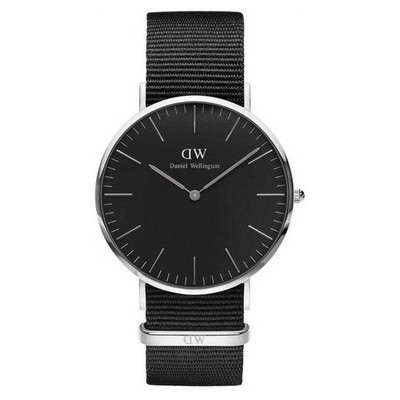 daniel-wellington-dw00100149