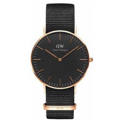 Daniel Wellington DW00100150 Kadın Kol Saati