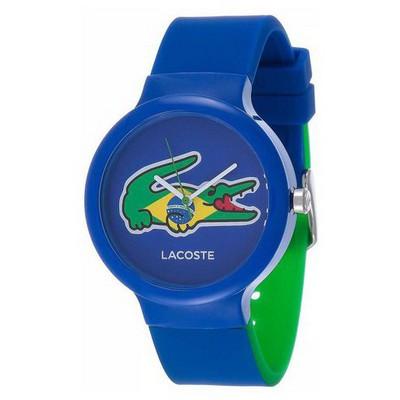 Lacoste Lac2020069