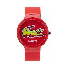 lacoste-lac2020071
