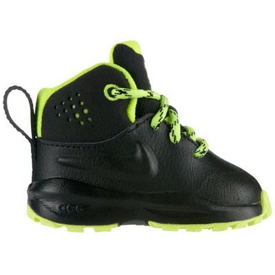 Nike 27943 Terraın Boot (td) 599305-003