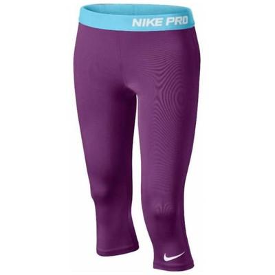 Nike 31242 Pro Caprı Yth 616470-540