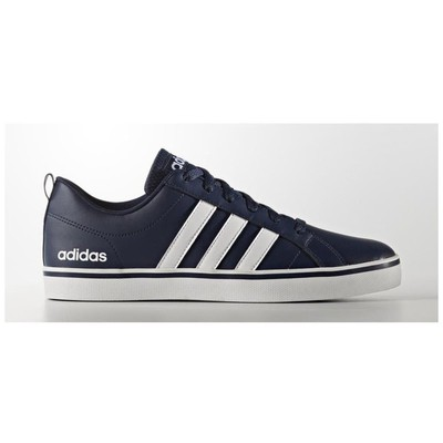 adidas-56226-b74493-vs-pace-si-b74493