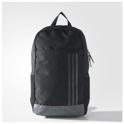 Adidas 56237 S99847 A.classıc M 3s Black/black/whıte Çanta S99847
