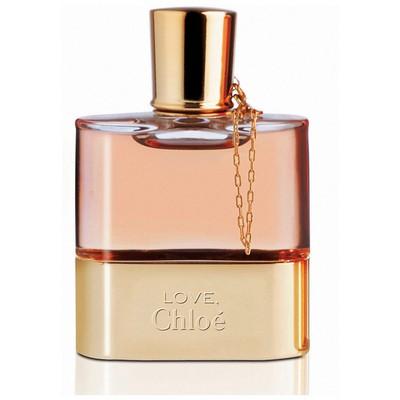 Chloé Love Edp 30 Ml