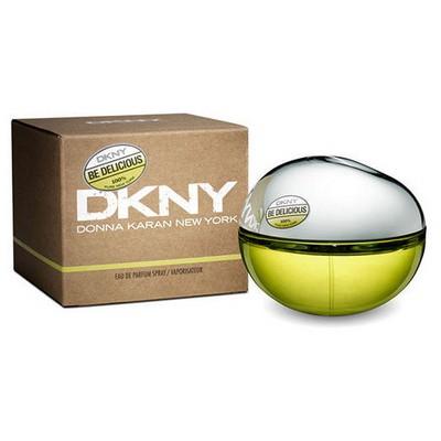 Dkny Be Delicious Edp 150 Ml