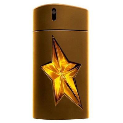 Thierry Mugler   A*Men Pure Havane Edt 100 Ml
