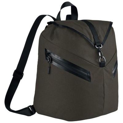 Nike 56240 Ba5266-355 Azeda Backpack Premıum Sırt Çantası Ba5266-355