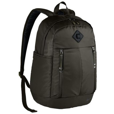 Nike 56250 Ba5241-355 W Nk Aura Bkpk - Solıd Sırt Çantası Ba5241-355