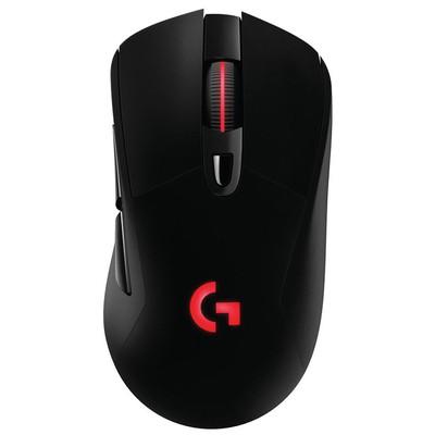 Logitech G403 Prodigy Wireless Gaming Mouse (910-004818)