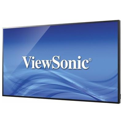 "Viewsonic CDE4803 48"" Full HD Monitör"