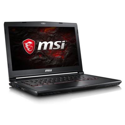 MSI GS43VR Phantom Pro Gaming Laptop (7RE-091TR)