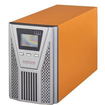 Makelsan 3kVa Powerpack SE Online UPS (MU03000N11EAV03)