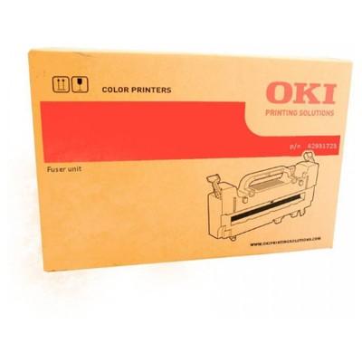 OKI 42931723 Fuser Unit - 50000 Sayfa