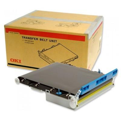 OKI 42931616 Belt-unıt-c920wt Yazıcı Aksesuarı