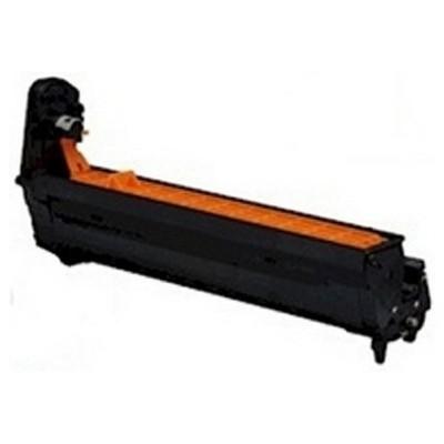 OKI 1275101 Ep-cart-y-es7411/es7411wt Kartuş