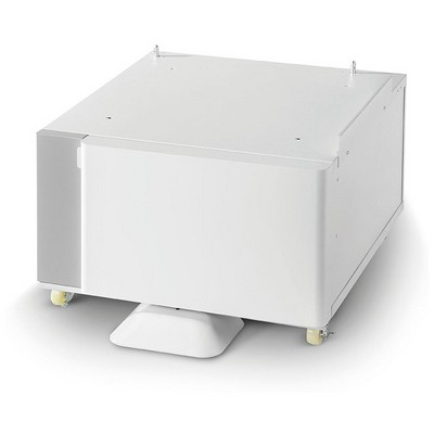 OKI  45980001 Cabinet-c9x1