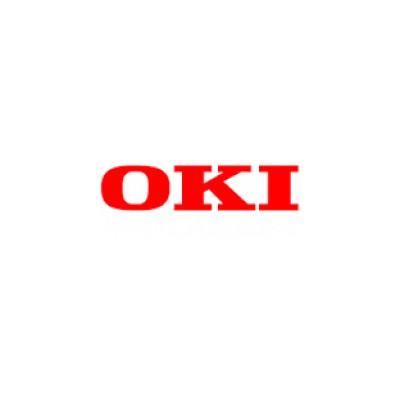 OKI 46507625 Toner-y-c712 Sarı Toner - C712 - 11500 Sayfa