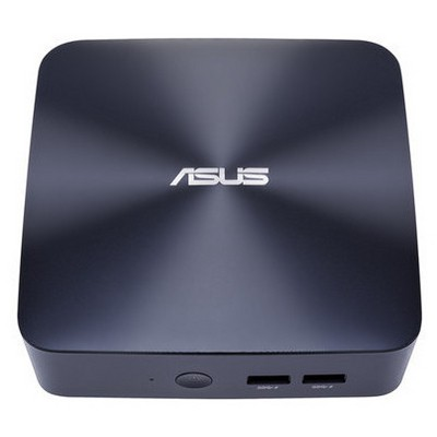 Asus VivoMini UN65U-m007m Mini PC