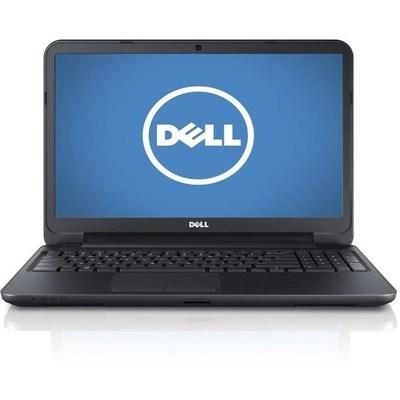 Dell Inspiron 15 3000 Laptop (3567-B20F45C)