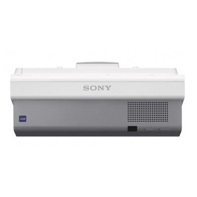 Sony Vpl-sx631 3lcd 1024x768 3300 Al 3000:1 10.000 Saat Ultra Yakın Mesafe Projeksiyon Projektör