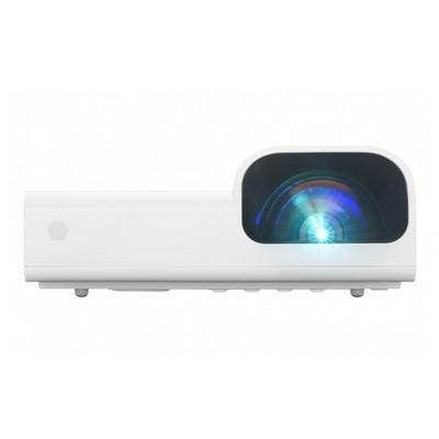 Sony VPL-SX236 3LCD 1024X768 3300 AL 3000:1 10.000 SAAT YAKIN MESAFE PROJEKSİYON (Opsiyonel Wi-Fi) Projektör