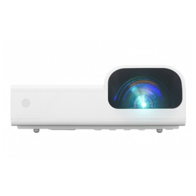 Sony Vpl Sx 226 Kısa Mesafe Projektor Projektör