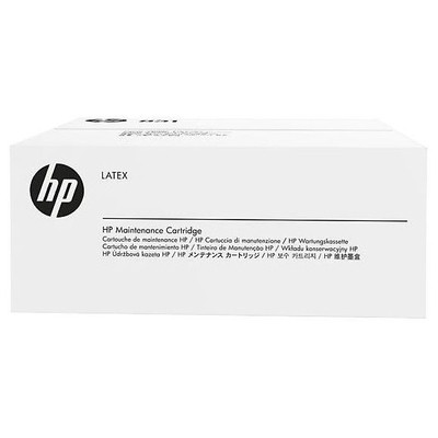 HP G0y76a Krt No 3m 891 Acık Camgobegı 10 Lıtre Kartuş