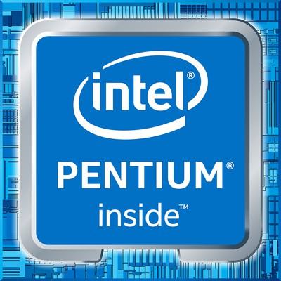 Intel Pentium G4560 İki Çekirdekli İşlemci