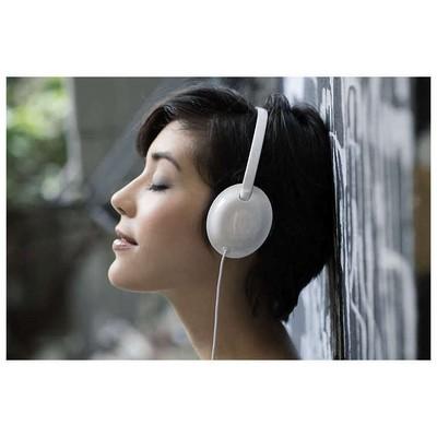 Philips Shl4405wt/00 Kafa Bantlı Mikrofonlu Kafa Bantlı Kulaklık