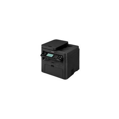 Canon i-Sensys MF247dw Mono Lazer Yazıcı