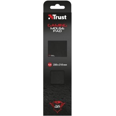 Trust 21566 Gxt752 Mousepad M