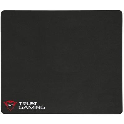 Trust 21567 Gxt754 Mousepad L